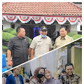 Dinamis, Jimmy Temui Prabowo, Cellica Bertemu Nurlatifah