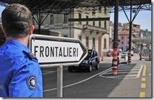 Ticino al voto su lavoratori stranieri