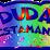 Duda Festa Mania's profile photo