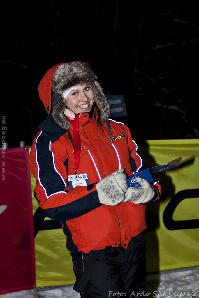 21.01.12 Otepää MK ajal Tartu Maratoni sport - AS21JAN12OTEPAAMK-TM049S.jpg