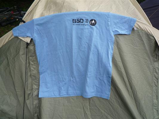 bsd0911