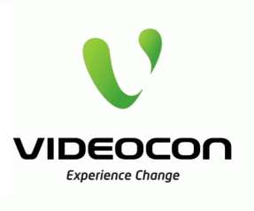 Check Videocon Mobile Number