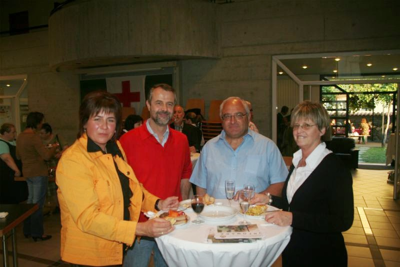 Giornata del donatore 2012 - IMG_7651.JPG