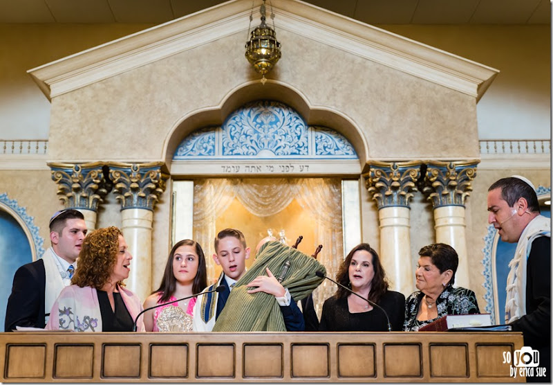 palm-beach-bar-mitzvah-photography--2
