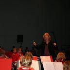 Concert 31 maart 2007 023.jpg