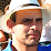 Pedro Almeida's profile photo