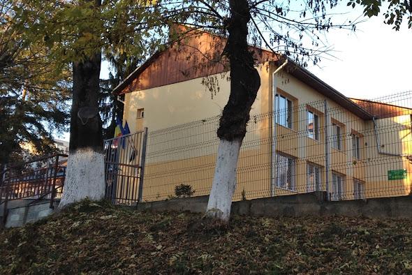 Grădiniţia cu Program Prelungit nr. 6 Albinuţa Suceava
