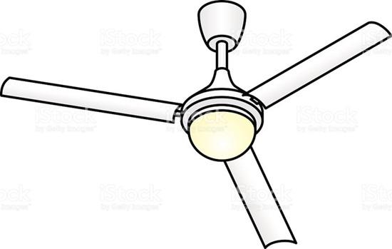 [ventilador+de+techo+colorear++%281%29%5B5%5D]