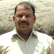 anil kumar Mishra का प्रोफ़ाइल फ़ोटो