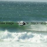 _DSC6190.thumb.jpg
