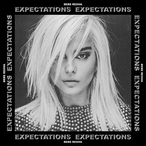 Without Me Halsey Mp3: Bebe Rexha Ferrari Mp3, Video & Lyrics Download Free