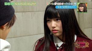 170110 KEYABINGO!2【祝!シーズン2開幕!理想の彼氏No.1決定戦!!】.ts - 00166