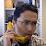 Joel Santodomingo's profile photo