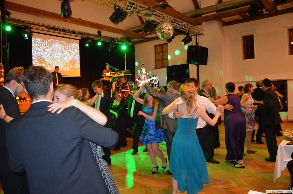 BG Kremszeile Ball 2013 (24)