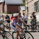 2013.06.01 Tour of Estonia - Tartu Grand Prix 150km - AS20130601TOETGP_158S.jpg
