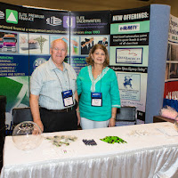 2015 LAAIA Convention-9420