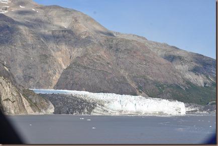 08-27-16 Glacier Bay 11