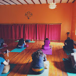 restorative-yoga-thai-massage-portland-maine6.jpg