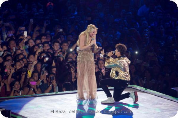 Lele Pons y Juanpa Zurita Premios MTV MIaw.jpeg