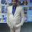 Swaraj Shanmughan's profile photo