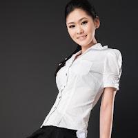 LiGui 2014.10.07 网络丽人 Model 凌凌 [48P] DSC_2722.jpg