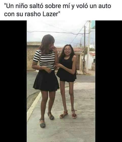 Memes-graciosos-2017-para-whatsapp17