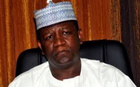 Ex-Governor Yari's Aide Allegedly Offers SahelOnline Reporter $25,000 To Remove Story Of 978 Bars Of Gold Scandal ~Omonaijablog