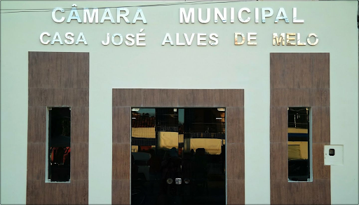 Câmara Municipal de Pilõezinhos (PB) retoma suas atividades parlamentares na próxima Quinta-feira