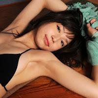[DGC] No.624 - Kaori Ishii 石井香織 (81p) 35.jpg