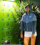 Victoria Azarenka - 2016 BNP Paribas Open -D3M_2663.jpg