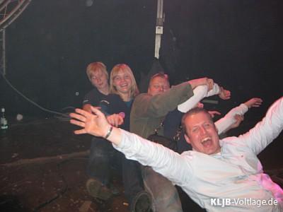 Erntedankfest 2008 Tag1 - -tn-IMG_0699-kl.jpg