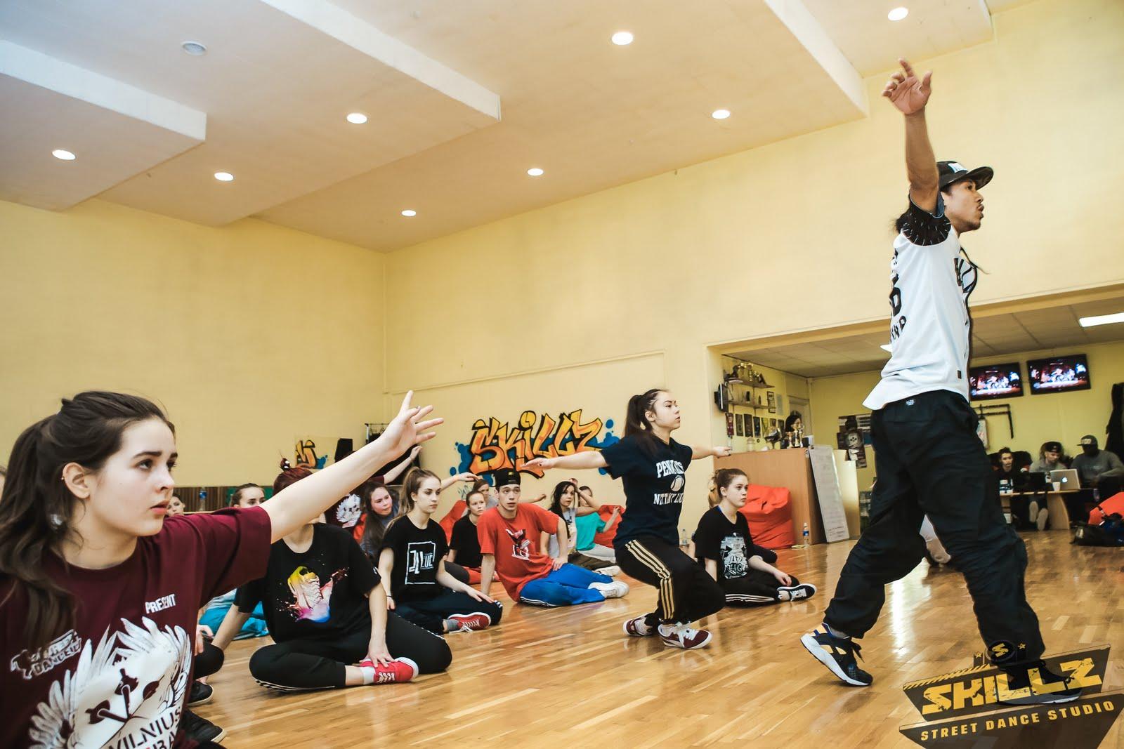 Dedson Hip Hop seminaras (FRA) - IMG_6353.jpg
