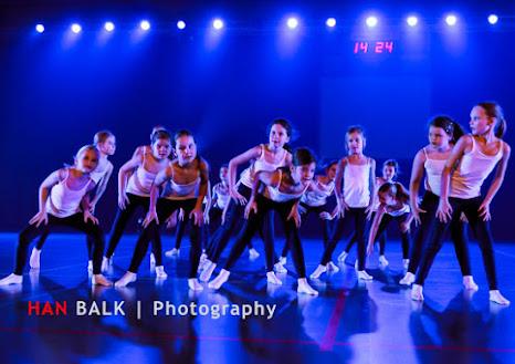 Han Balk Voorster Dansdag 2016-3677-2.jpg
