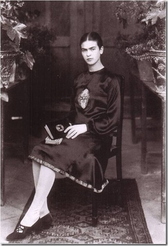 frida-kahlo fotos rara (16)