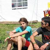 Jamboree Londres 2007 - Part 1 - WSJ%2B5th%2B308.jpg