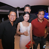 event phuket Meet and Greet with DJ Paul Oakenfold at XANA Beach Club 010.JPG