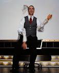 Mike SBB Arm Juggling.jpg
