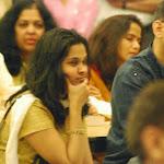 A2MM Diwali 2009 (334).JPG