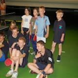 2007 Clubkampioenschappen junior - Finale%2BRondes%2BClubkamp.Jeugd%2B2007%2B003.jpg