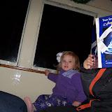Polar Express Christmas Train 2010 - 100_6301.JPG