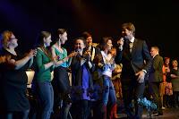 2014 03 01 Concert met Günther Neefs / DSC_0975.JPG