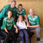 Simonsen 21-08-2004 (1).jpg