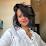 Luissa Queiroz's profile photo