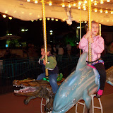 Birthday at Downtown Aquarium - 100_6165.JPG