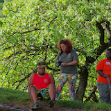 06-26-13 National Tropical Botantial Gardens - IMGP9484.JPG
