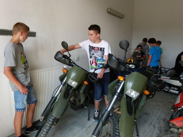 Obóz Ustrzyki 2015 - P1130199_1.JPG