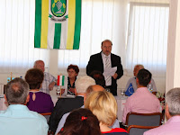 04 A Kárpát-medencei konferencia résztvevői.JPG