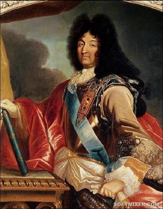Louis_XIV_Mignard