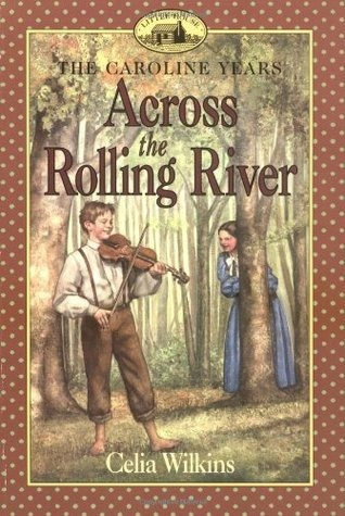 [across+the+rolling+river%5B2%5D]