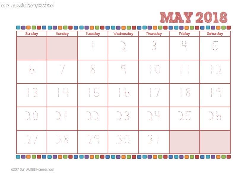 [calendar+may%5B9%5D]
